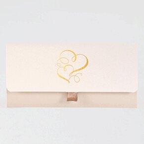 trouwuitnodiging-parelmoer-pochette-met-gouden-hartjes-buromac-108081-TA108-081-03-1