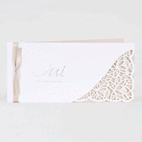 faire-part-mariage-arabesques-dentelle-et-ruban-beige-buromac-108095-TA108-095-02-1