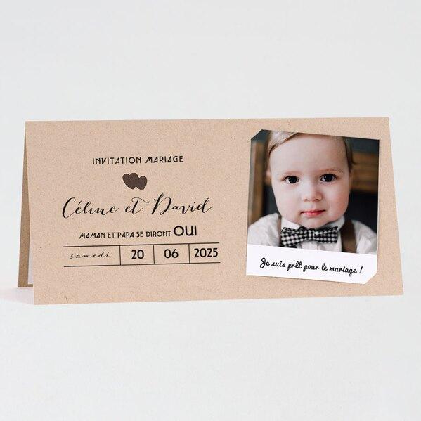 faire-part-mariage-pochette-kraft-avec-petit-polaroid-buromac-108101-TA108-101-02-1