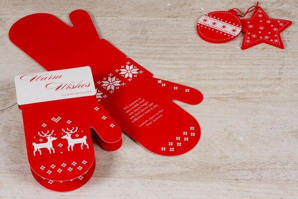 grappige-kerstkaartje-handschoen-TA1188-1300055-03-1