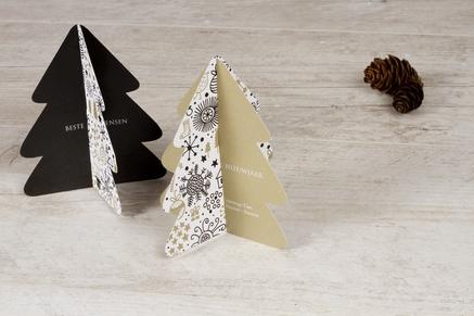 unieke-kerstboom-kerstkaart-TA1188-1300062-03-1