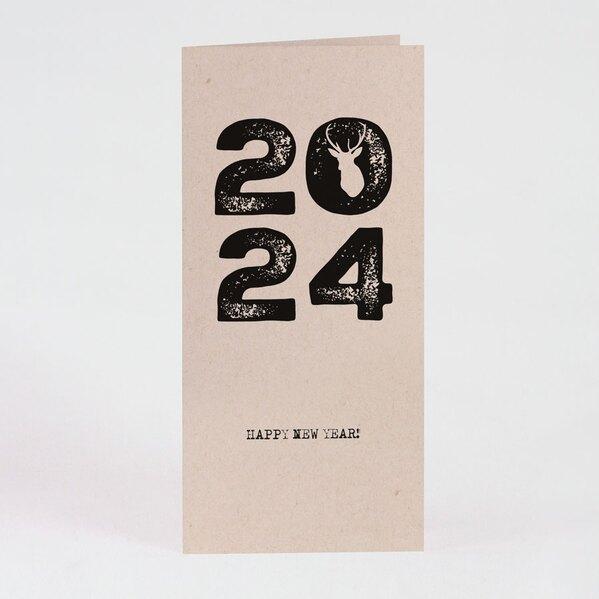 warme-nieuwjaarskaart-in-eco-TA1188-1500030-03-1