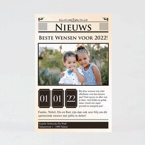 nieuwjaarskaart-in-de-krant-TA1188-1500047-03-1