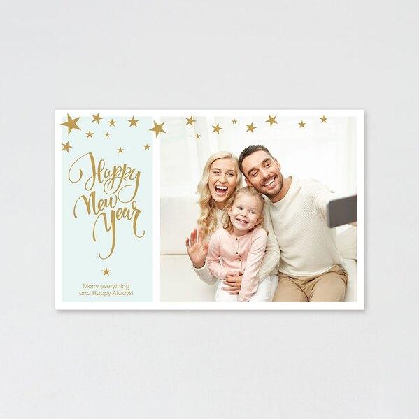 trendy-nieuwjaarskaart-met-foto-en-sterren-TA1188-1700007-03-1
