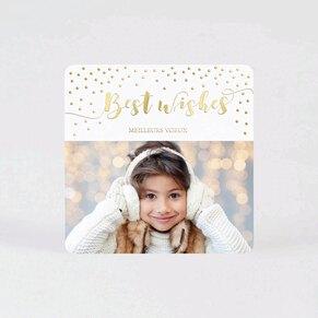 carte-de-nouvel-an-confettis-dores-et-photo-TA1188-1700013-02-1