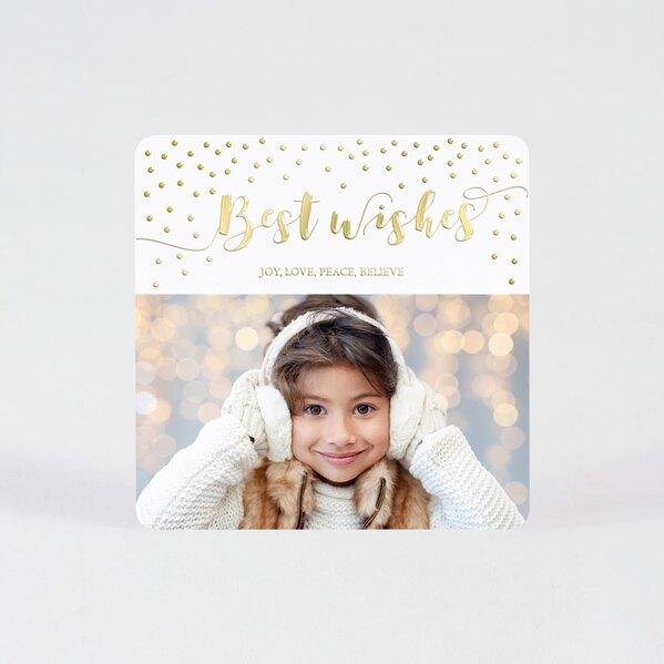 schattige-kerstkaart-met-confetti-en-goudfolie-TA1188-1700013-03-1