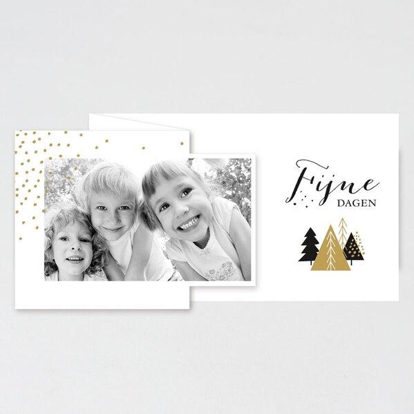 3d-kerstkaart-met-kerstboompjes-TA1188-1700040-03-1