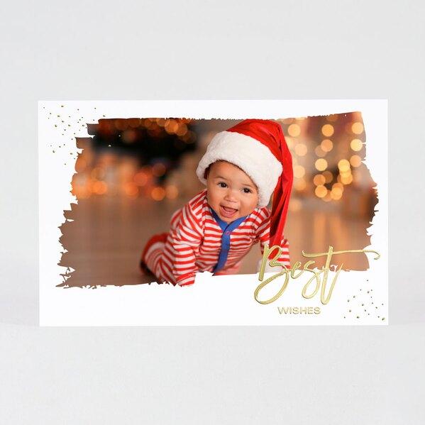 unieke-kerstkaart-met-foto-en-goudfolie-TA1188-1800002-03-1