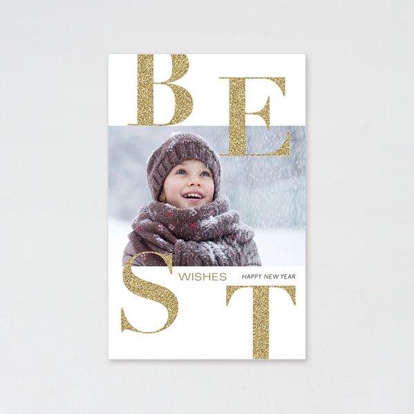 kerstkaart-best-wishes-met-glittermotief-in-de-foto-TA1188-1800010-03-1