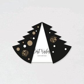 kerstboom-nieuwjaarskaartje-TA1188-1800021-03-1