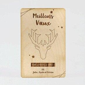 carte-de-voeux-cerf-en-bois-TA1188-1800024-02-1