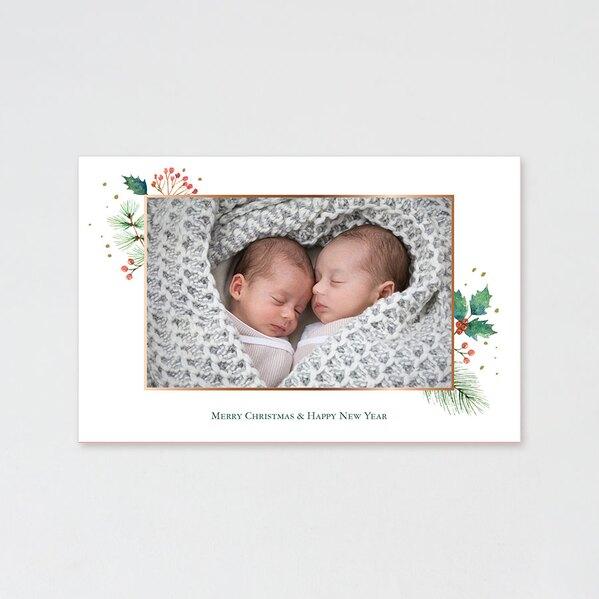 enkele-kerstkaart-met-foto-en-hulstblaadjes-TA1188-1900001-03-1