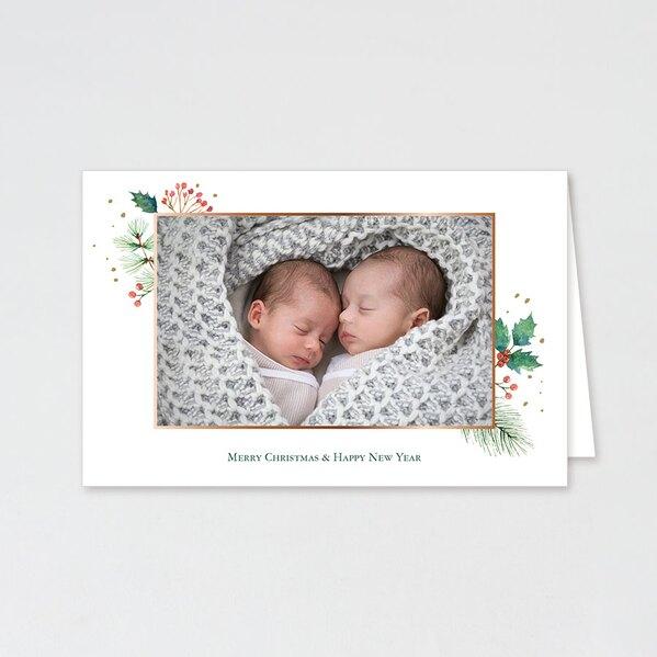 dubbele-kerstkaart-met-foto-en-hulstblaadjes-TA1188-1900002-03-1