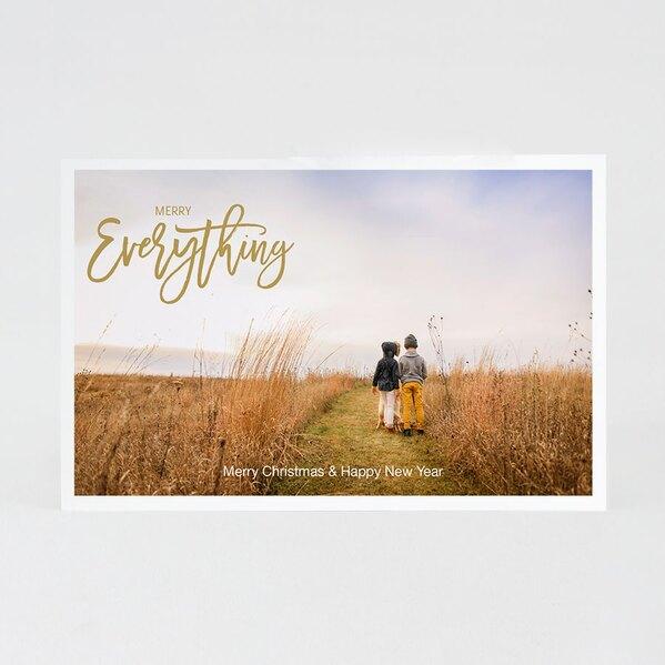 kerstkaart-merry-everything-met-witte-rand-TA1188-1900004-03-1