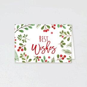 vrolijke-kerst-en-nieuwjaarskaart-met-veenbessen-TA1188-1900006-03-1