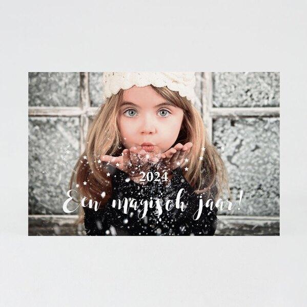 toffe-kerstkaarten-met-foto-en-sterretjes-TA1188-1900020-03-1