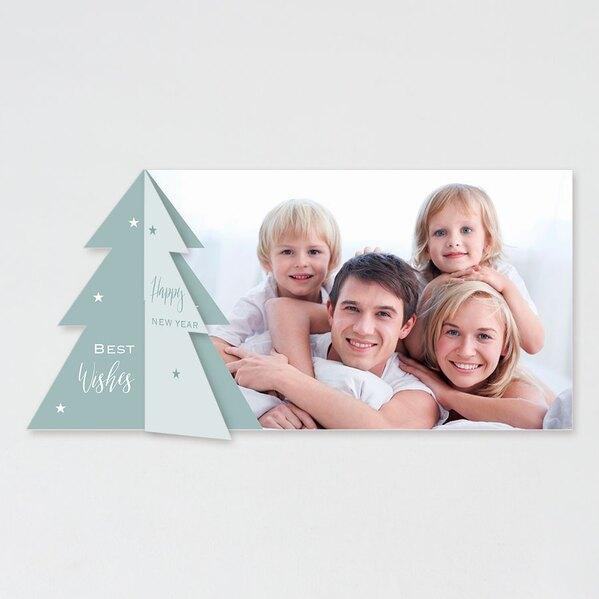 leuke-kerstkaart-goed-doel-met-foto-en-uitgesneden-kerstboom-TA1188-1900023-03-1