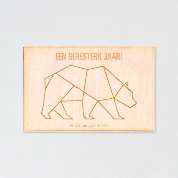 houten-kerstkaart-met-beer-TA1188-1900030-03-1