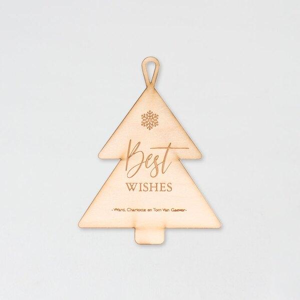 houten-kaart-in-kerstboom-vorm-TA1188-1900032-03-1