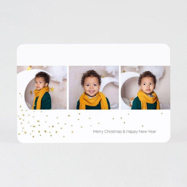 kerst-en-nieuwjaarskaart-wit-met-stippen-in-goudfolie-TA1188-1900033-03-1