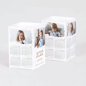 kerstkaart-als-pennenbakje-met-foto-s-en-kalender-TA1188-1900040-03-1