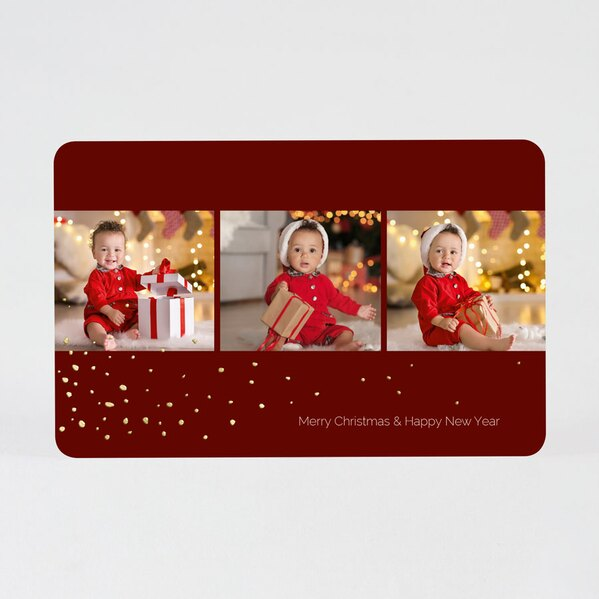 kerst-en-nieuwjaarskaart-met-stippen-in-goudfolie-TA1188-1900054-03-1