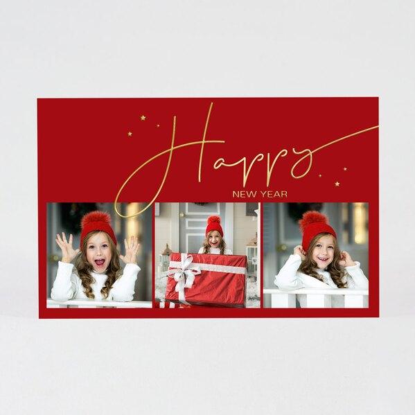 sierlijke-rode-nieuwjaarskaart-happy-new-year-in-goudfolie-TA1188-1900055-03-1