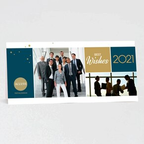 carte-de-voeux-2020-rectangulaire-et-photos-TA1188-1900165-02-1