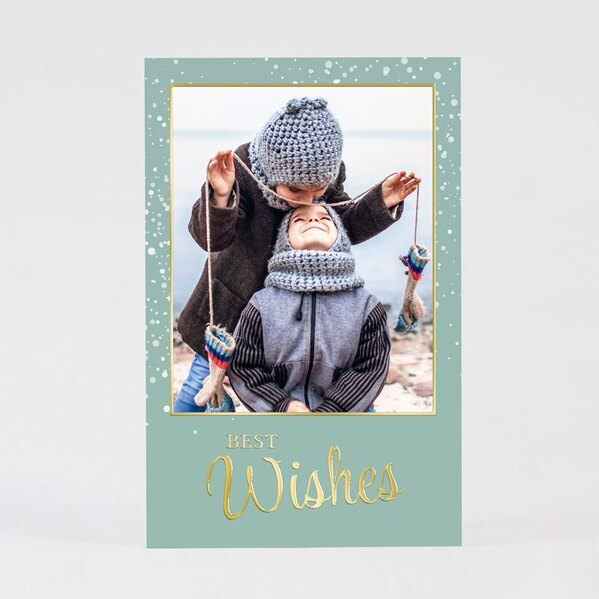 best-wishes-met-goudfolie-foto-en-sneeuwvlokjes-TA1188-2000002-03-1