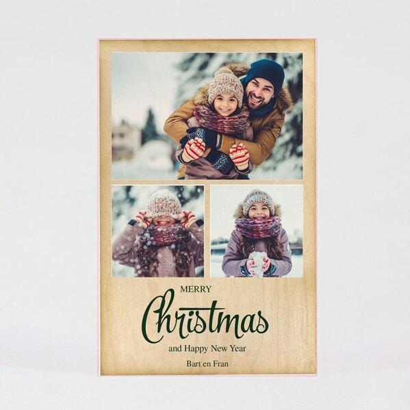 houten-kerstkaart-met-fotocollage-TA1188-2000011-03-1