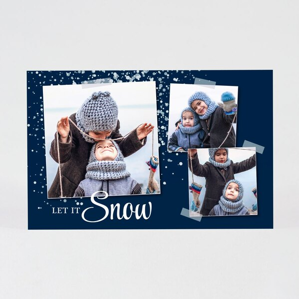 kerstkaart-met-meerdere-foto-s-en-sneeuwvlokken-TA1188-2000014-03-1