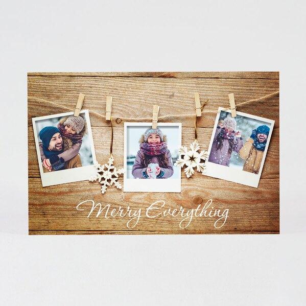 leuke-kerstkaarten-in-houtlook-met-polaroid-foto-s-TA1188-2000015-03-1