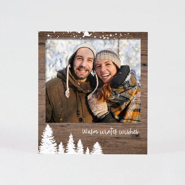 polaroid-vintage-kerstkaart-in-houtlook-met-foto-TA1188-2000020-03-1