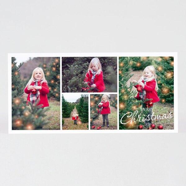 vintage-kerstkaart-met-prachtige-fotocollage-TA1188-2000021-03-1