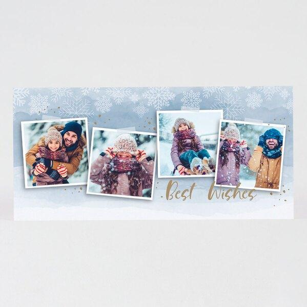 kerstkaart-met-meerdere-foto-s-en-sneeuwvlokken-TA1188-2000022-03-1