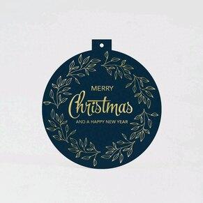 kerstbal-luxe-kerstkaart-met-goudfolie-TA1188-2000026-03-1