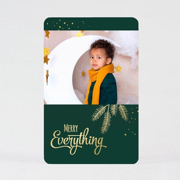 luxe-kerstkaart-met-afgeronde-hoeken-foto-en-tekst-in-goudfolie-TA1188-2000027-03-1