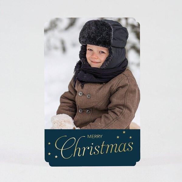 luxe-kerstkaart-met-foto-en-originele-hoekjes-TA1188-2000028-03-1