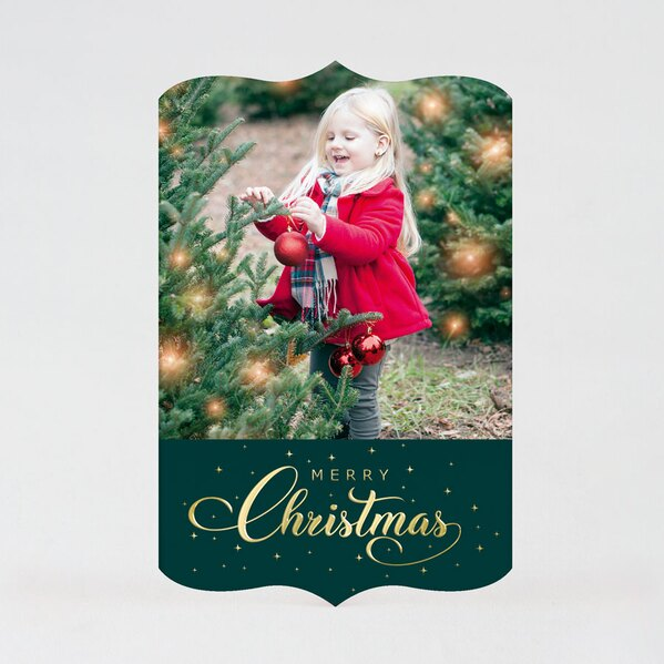 luxe-kerstkaart-in-originele-vorm-met-foto-TA1188-2000029-03-1