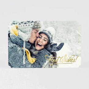 luxe-kerstkaart-met-foto-goudfolie-en-originele-hoekjes-TA1188-2000034-03-1