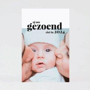 speciale-kerstkaarten-gezoend-met-foto-TA1188-2000035-03-1