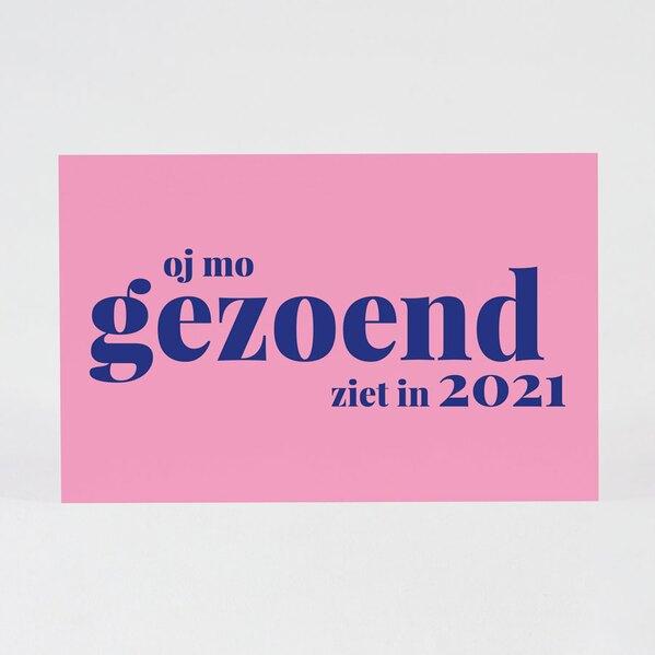 kerstkaart-gezoend-TA1188-2000038-03-1