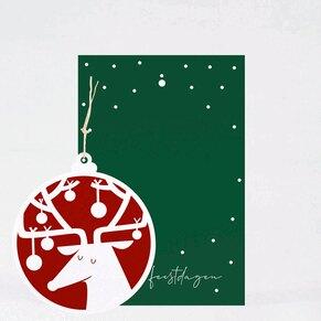 leuke-gepersonaliseerde-kerstkaarten-met-rendier-in-kerstbal-TA1188-2000043-03-1