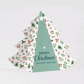 speciale-kerstkaarten-kerstboomkaartje-met-takjes-en-besjes-TA1188-2000045-03-1