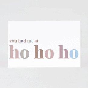 stijlvolle-kerstkaart-met-tekst-in-pastelkleuren-TA1188-2100003-03-1