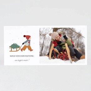 carte-de-voeux-mon-beau-sapin-TA1188-2100004-02-1