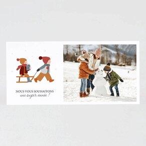 carte-de-voeux-luge-en-famille-TA1188-2100005-02-1