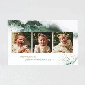 unieke-kerstkaart-met-aquarel-fotocollage-en-goudfolie-TA1188-2100007-03-1