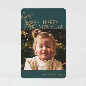 stijlvolle-kerstkaart-met-foto-koperfolie-en-afgeronde-hoeken-TA1188-2100010-03-1