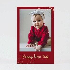 lief-kerstkaartje-met-goudfolie-en-foto-TA1188-2100011-03-1